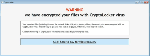 cryptolocker-warning