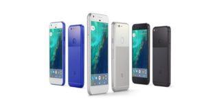 google-pixel-3-630x325