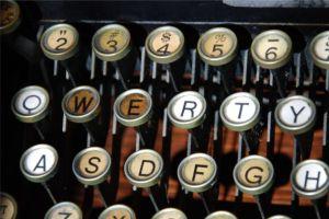 typewriter-keys