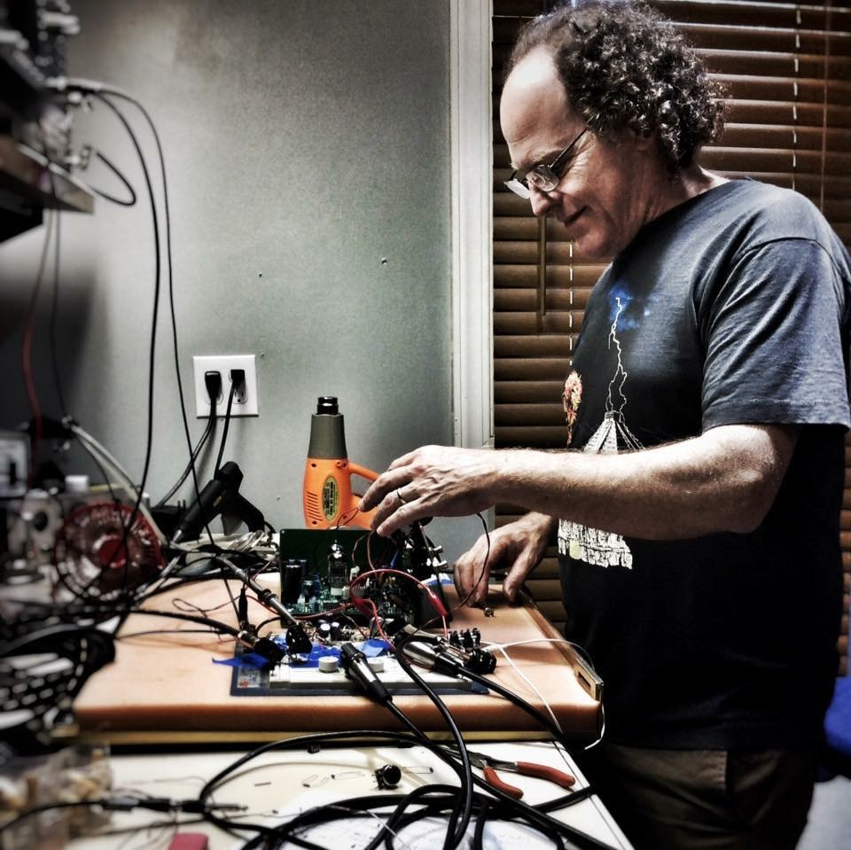 About Us Crucial Audio Founded In 2005 By Steve Kollander Basic Electrical Wiring