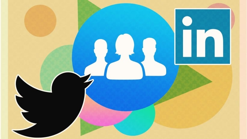 20150319204151-social-media-3-twitter-facebook-linkedin