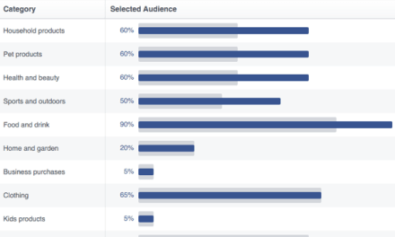 Successfully Target a Niche Facebook Audience