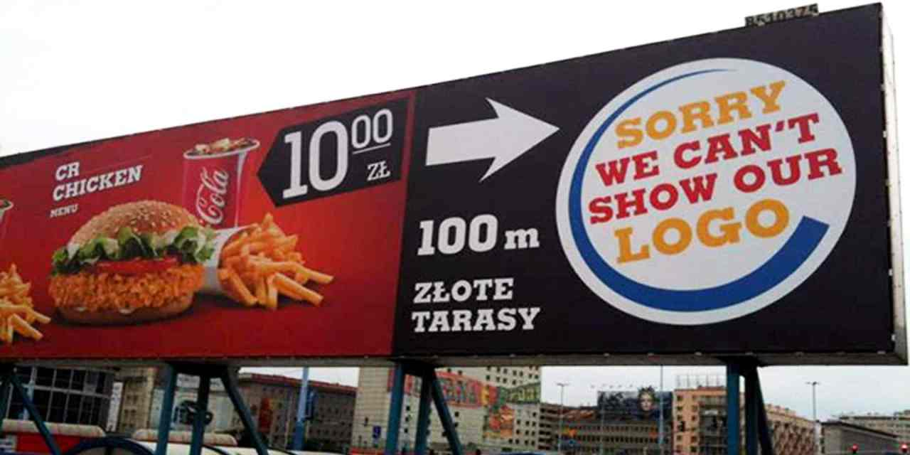 Top 30 Clever Marketing Ideas