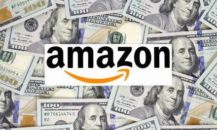 HOW TO START AN AMAZON FBA WITH LITTLE MONEY