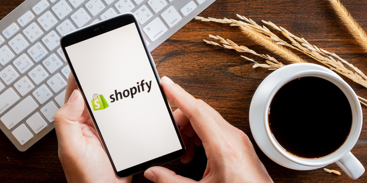 HOW WE BUILT A $250K SHOPIFY IN UNDER 90 DAYS