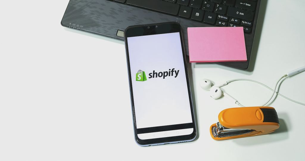$500 a day from your shopify store