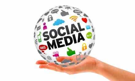 19 Social Media Marketing Tips For Small Business