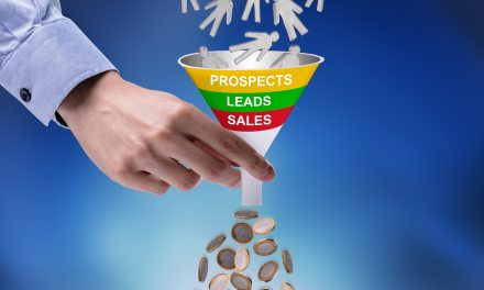 PHYSICAL PRODUCTS FUNNELS