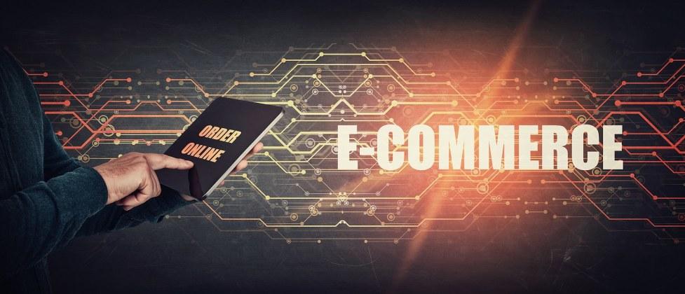King of E-commerce