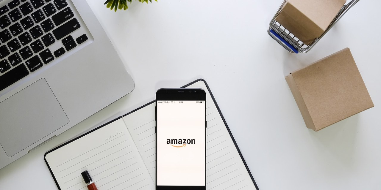HOW TO MAKE MONEY SELLING AMAZON PHYSICAL PRODUCT