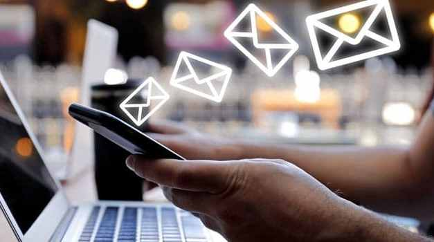 TOOLS FOR ENTREPRENEURS: EMAIL MARKETING CAMPAIGN