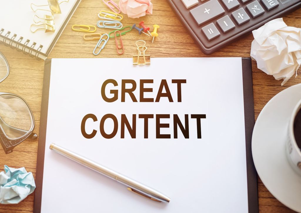 Pinterest Marketing Ideas