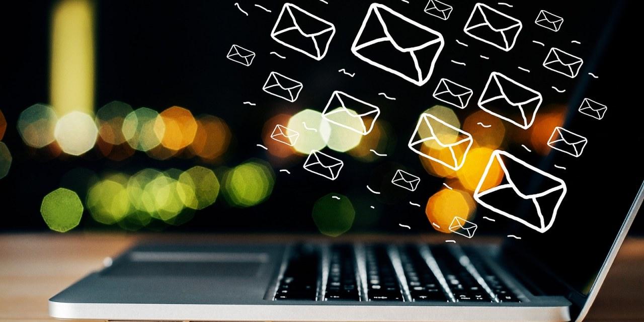 10 Most Popular Email Marketing Platforms