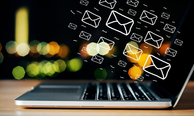 Spread the Word With Email Marketing