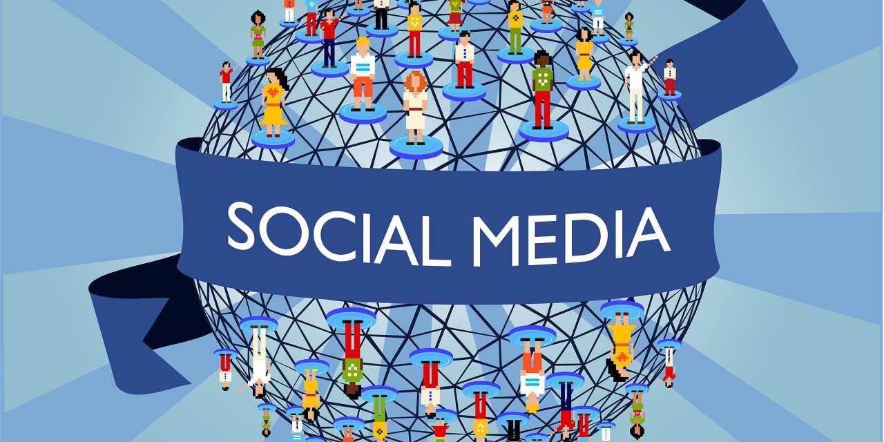 How Affiliate Marketing can Benefit Social Media