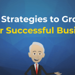 7 Strategies to Grow Your Business