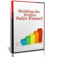 Building the Perfect Sales Funnel