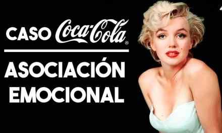 🥃 ¿Como usar el marketing emocional? | Caso Coca-Cola