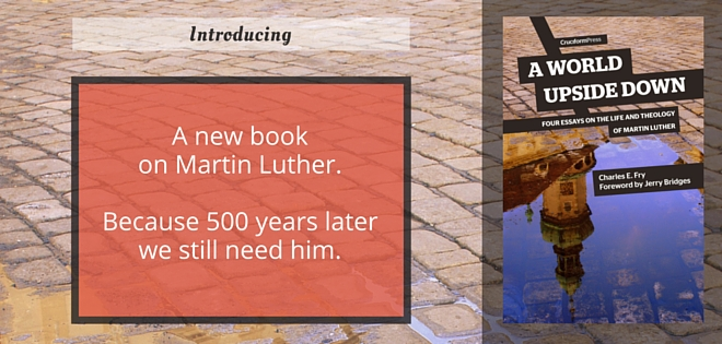 LUTHER blog title2 (1)