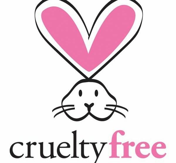 How To Go Cruelty-Free?