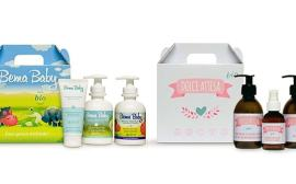 Bema Bio Baby and Mother New packs