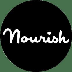 Nourish Skin Care in Malta
