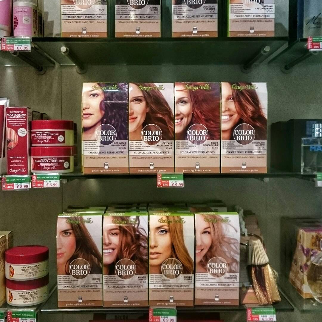 cruelty free hair dye brands in malta crueltyfreemalta com