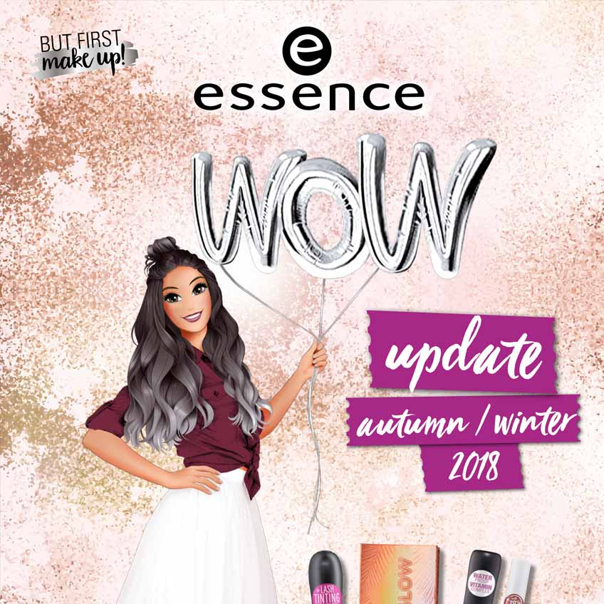essence adventskalender 2019 douglas