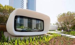 UAE-Dubai-Office-of-the-Future-03-1-1020x610