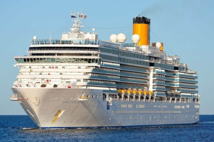 Are You A Good Fit For Costa Cruises?  Check Here And See | 29