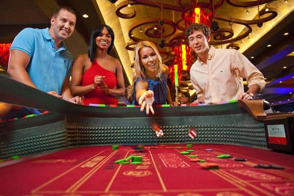 http://entertainmentauthority.com/post/67598889957/tips-on-how-to-play-craps-heres-a-quick-how-to-on