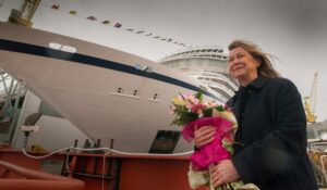 VIKING SKY FLOAT OUT ANCONA-9954