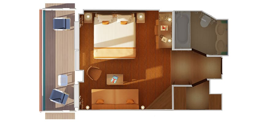 carnival-vista-ocean-suite-floor-plan