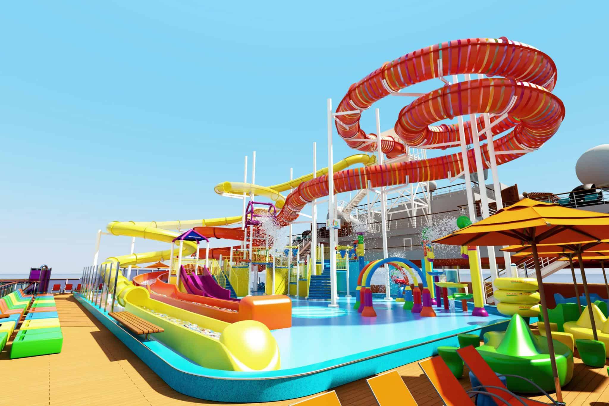 Disney Cruise Line Travel Agent Portal