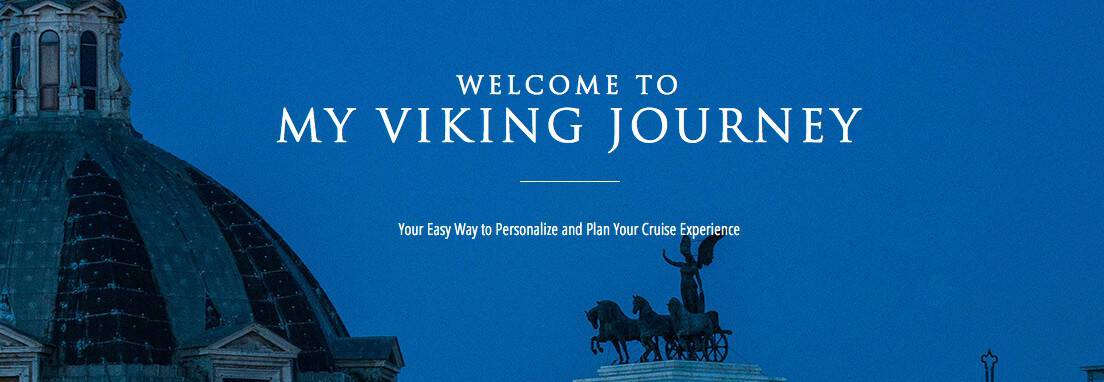 Viking Caribbean Features