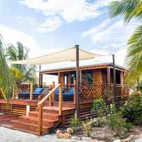 beach-villa-external