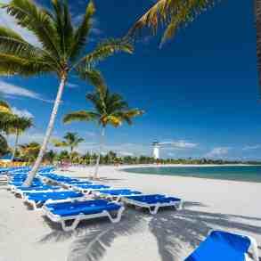 beach_0822