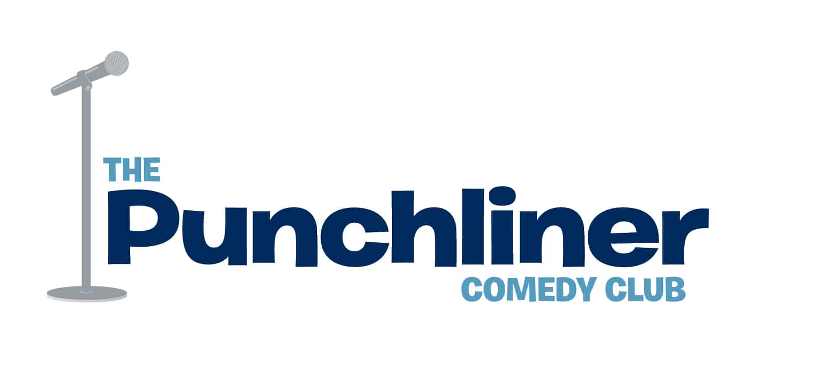 Image result for carnival cruise comedy show