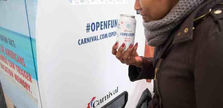 #OpenFun