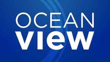 OceanView TV