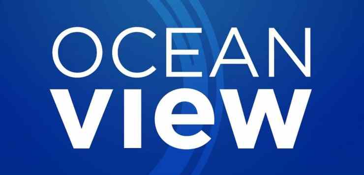 OceanView TV