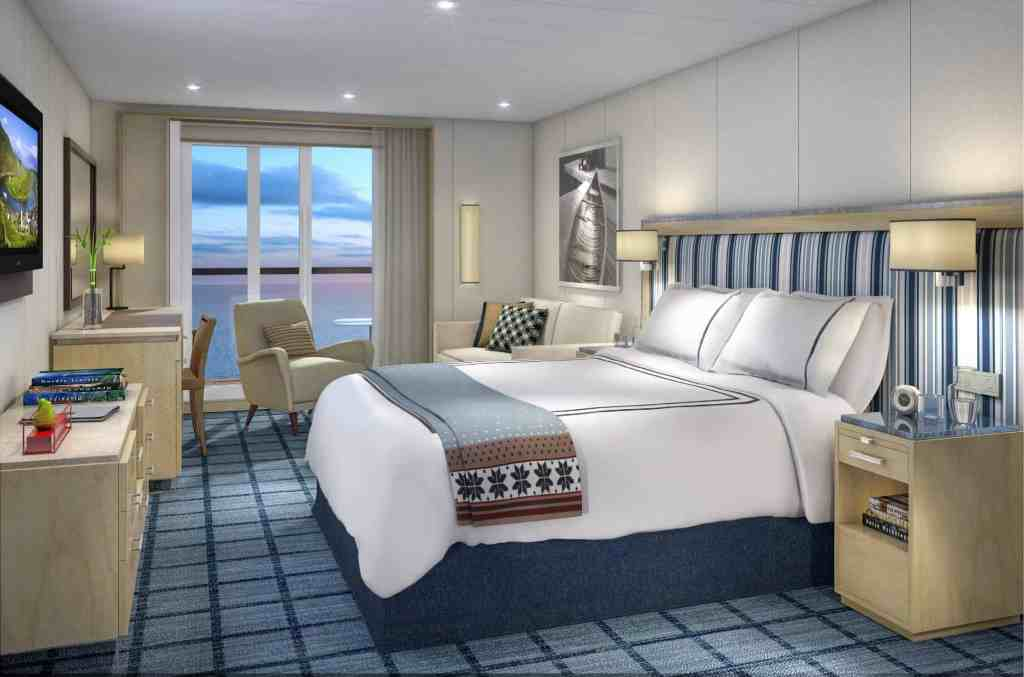 Viking To Begin Mississippi River Cruises In August 2022 | 17