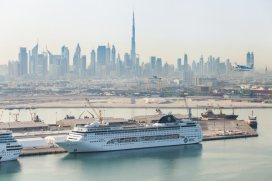 dubai-cruise-terminal2