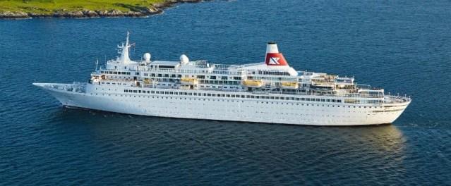 boudicca-cruise-ship