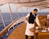restaurant silversea cruise1 e1496503039446