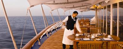 restaurant-silversea-cruise1