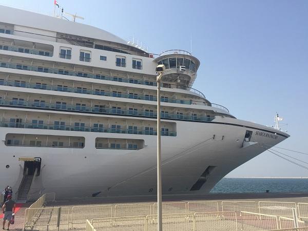 seabourn-encore-dubai-cruise_terminal