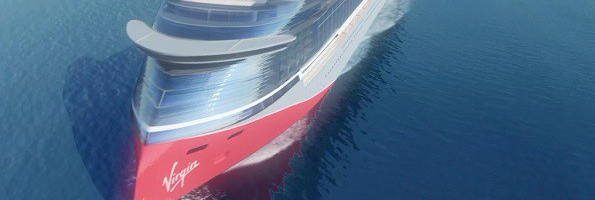 virgin-cruises