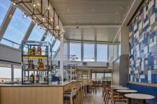 aquavit terrace bar