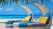 005608-07-ja manafaru infinity pool & beach 1